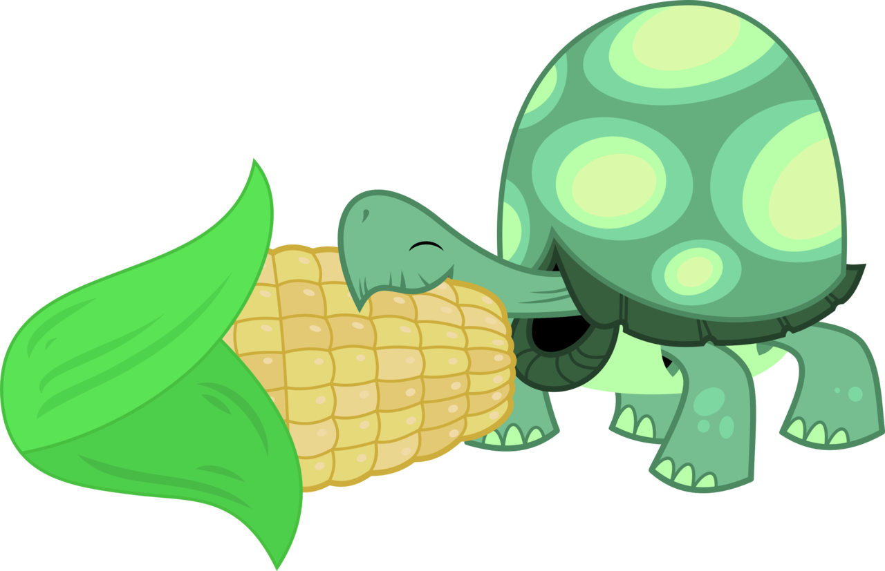 artist porygon z. Clipart turtle clear background