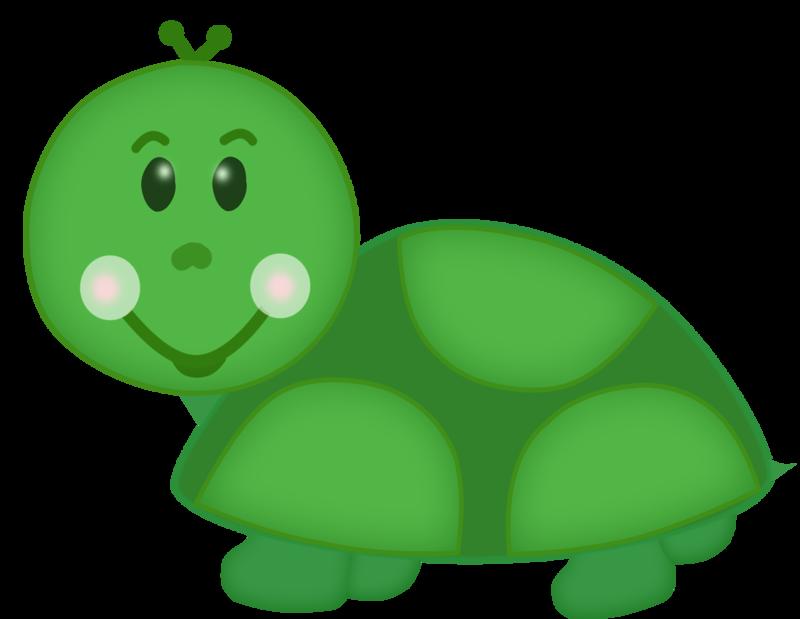 Clipart turtle couple. Gifs y fondos pazenlatormenta