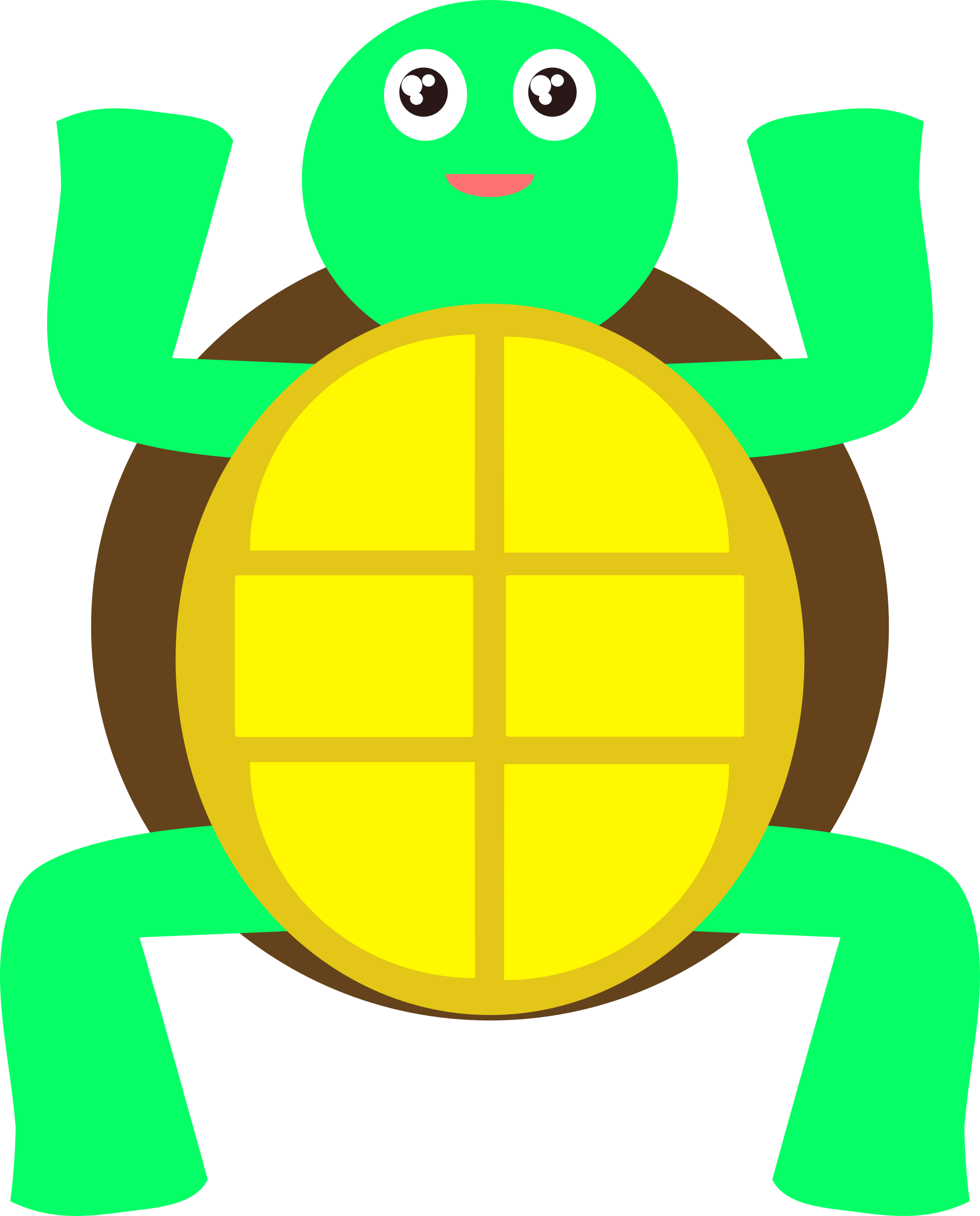 Clipart turtle cute. Big image png