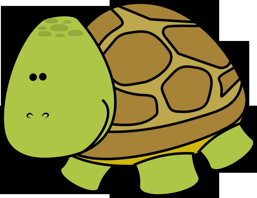 Pet animals clip art. Clipart turtle decoration