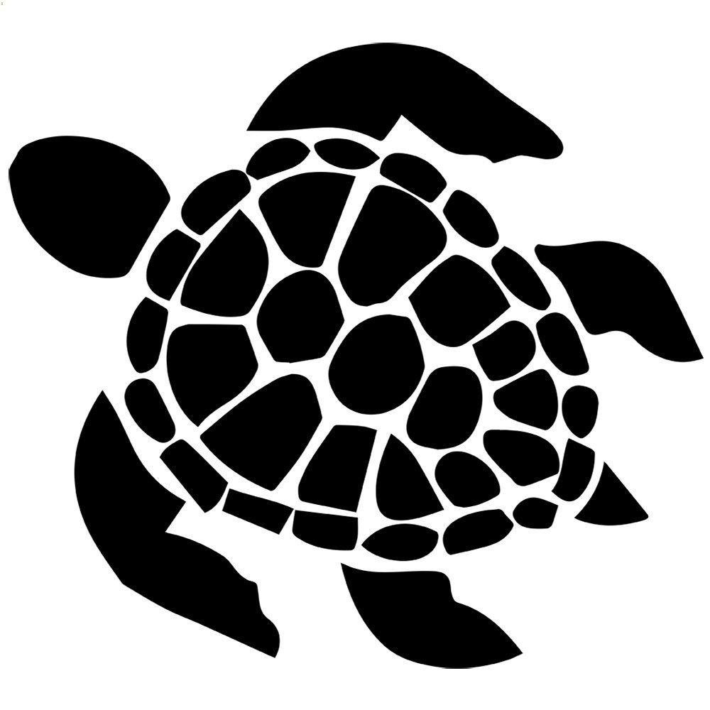 Clipart turtle decoration. Get cheap cartoon sea