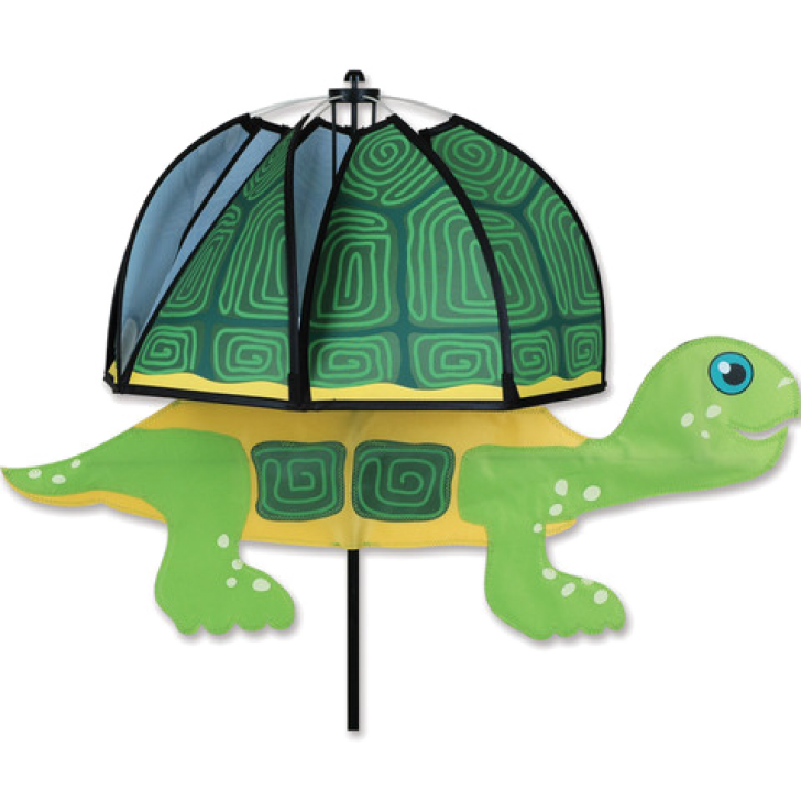 Clipart turtle decoration. Pond spinner shop kites