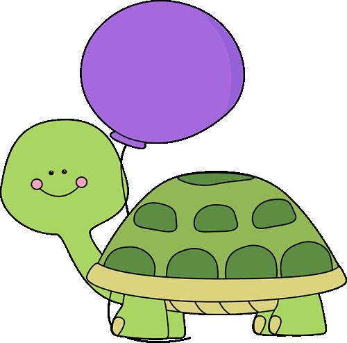 Clipart turtle decoration. Google search clip art
