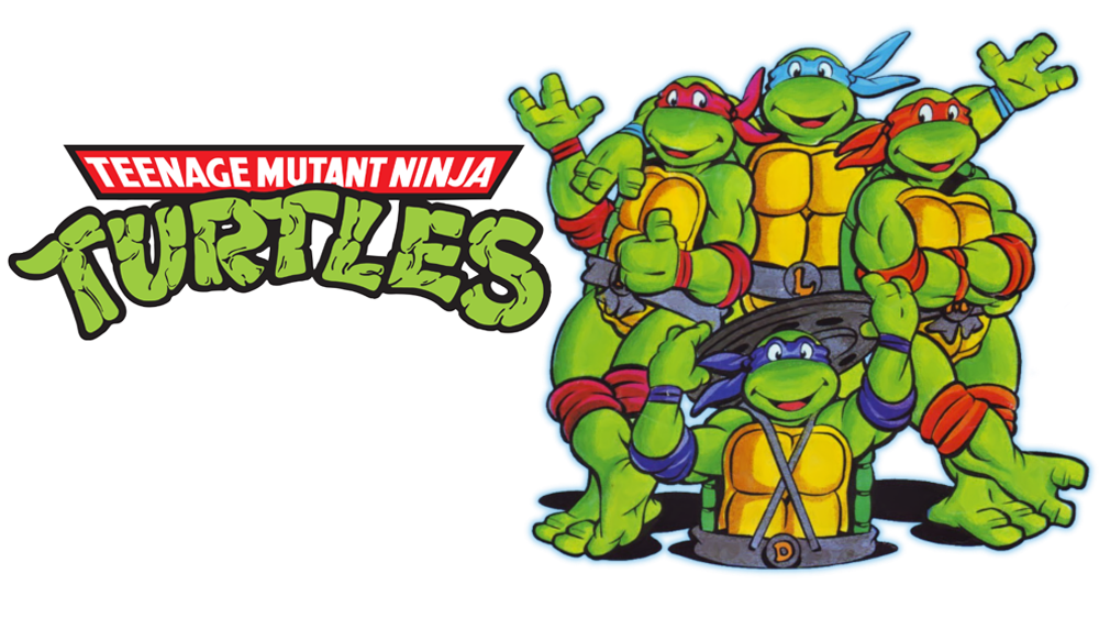 Shell clipart teenage mutant ninja turtles. Which character are you