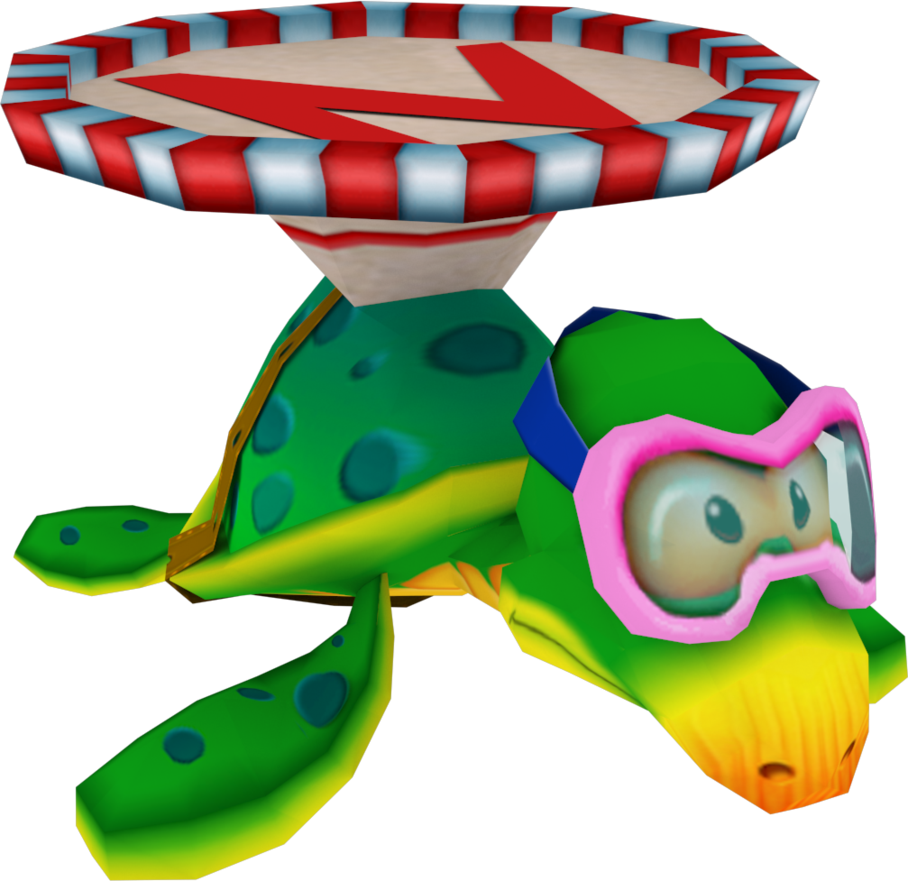 Clipart walking tortoise. Turtle bandipedia fandom powered