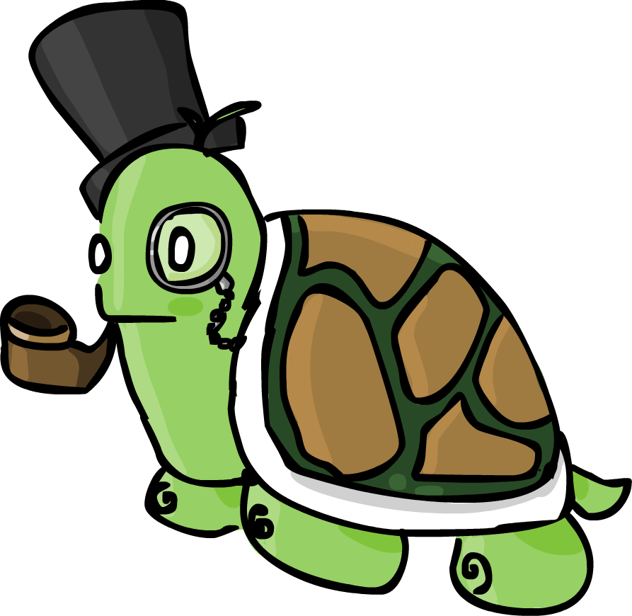Shy clipart turtle. Scriptures adoablebucketlist image