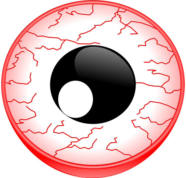 Eyeball clipart child eye. Dry free on dumielauxepices