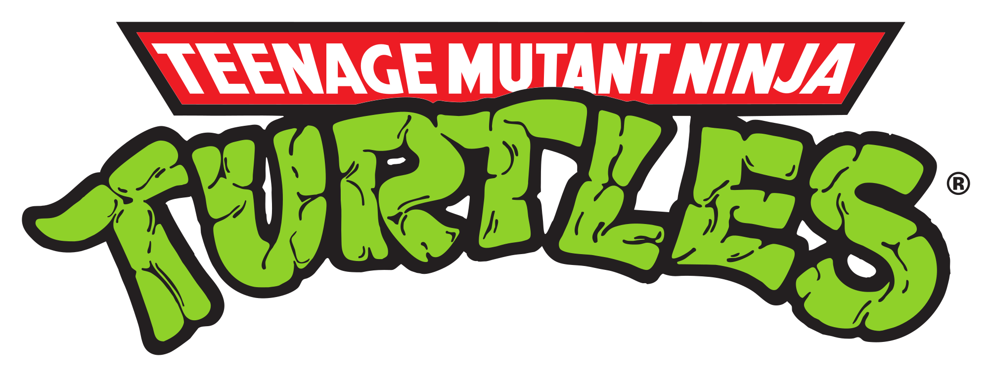 Clipart turtle face. Ninja turtles png images