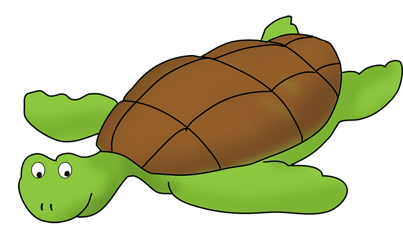 Cliparts lightning zone dead. Clipart turtle face
