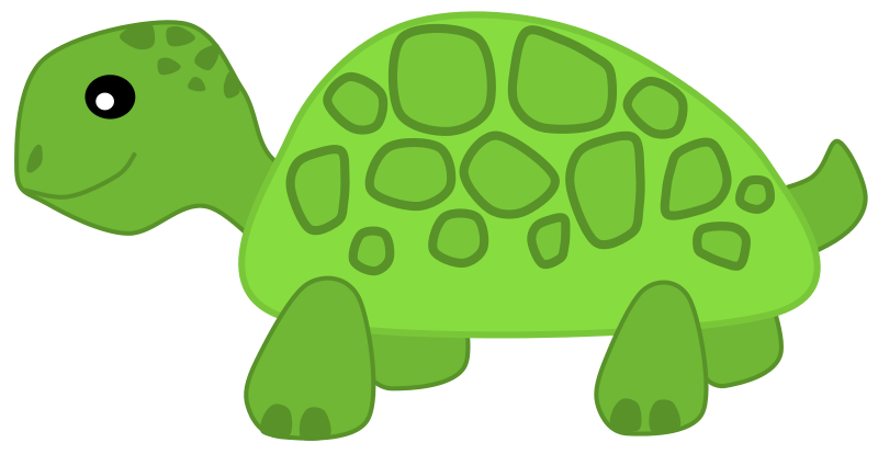Clipart turtle face. Clip art free cartoon