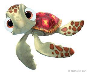 Dory clipart nemo turtle. Clip art airport cartoon