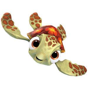 Cute little sea from. Dory clipart nemo turtle
