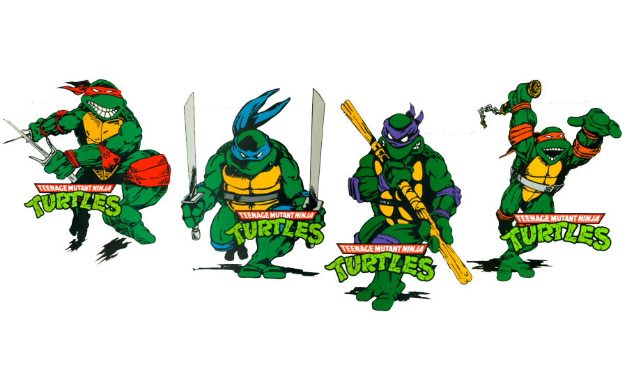 Shell clipart teenage mutant ninja turtles. Tmnt png transparent images