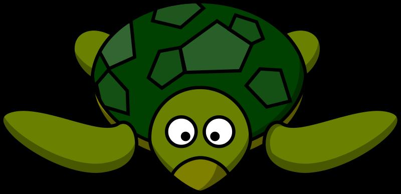 Clipart turtle friend. Clip art royalty free
