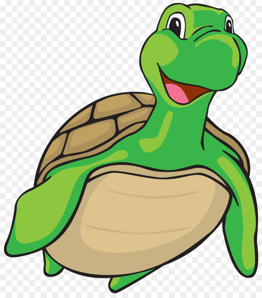 Frogs clipart turtle. Sea background frog transparent