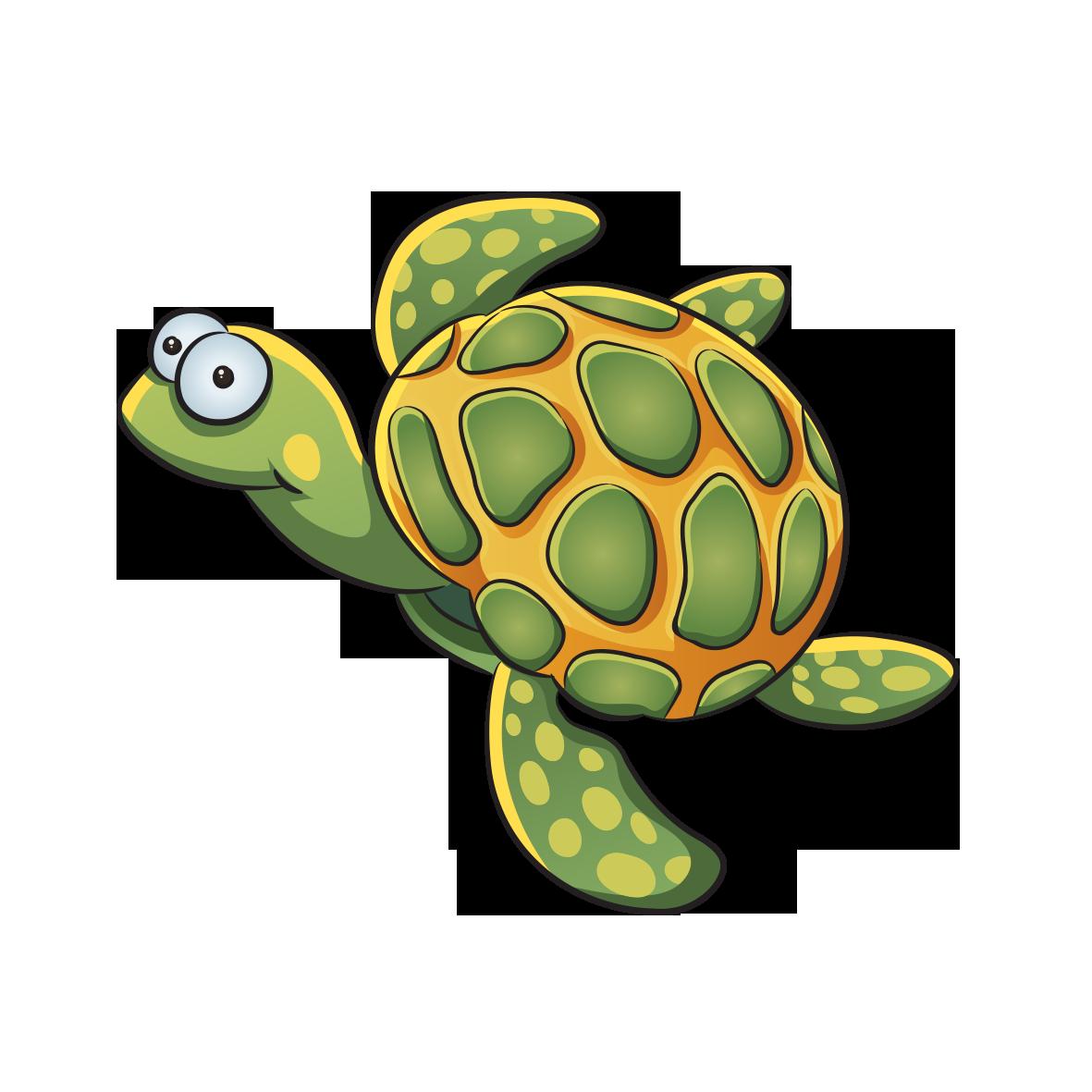 Clipart turtle geometric. Tortoise sea window treatment