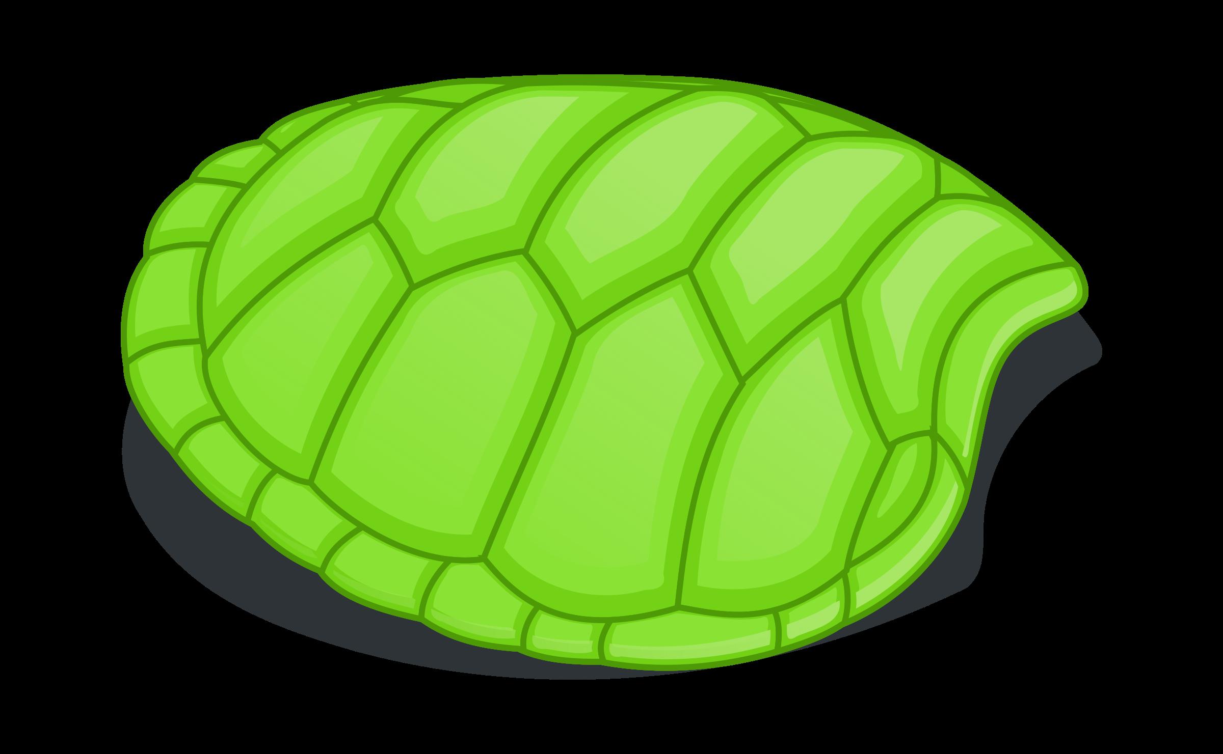 Hoof of big image. Clipart turtle green turtle