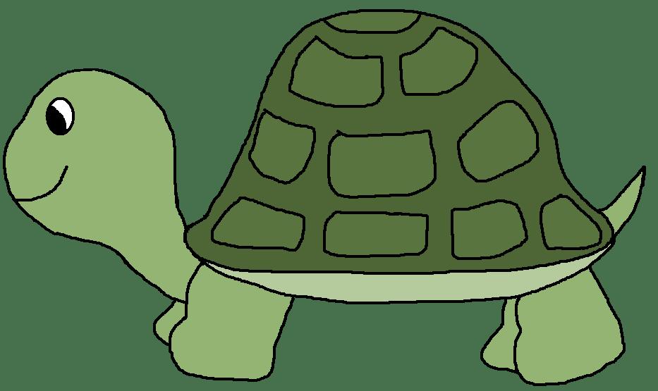 Clipart turtle halloween. Grave clip art