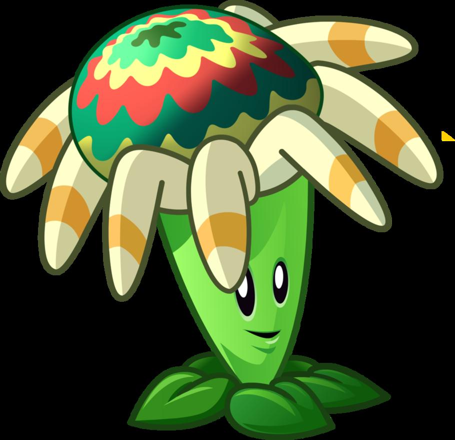 Plants vs zombies bloomerang. Clipart turtle halloween