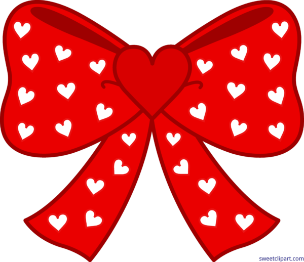 Sweet clip art page. Clipart turtle heart