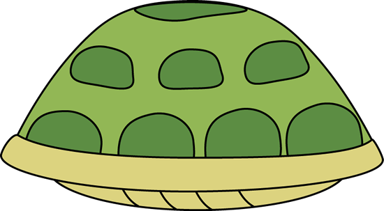 Best clipartion com . Clipart turtle house