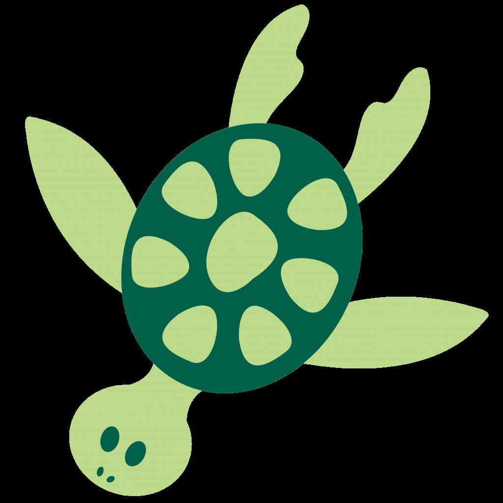 Sea cartoon png transparent. Girls clipart turtle