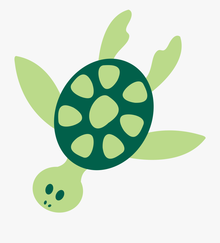 Sea png free cliparts. Clipart turtle logo