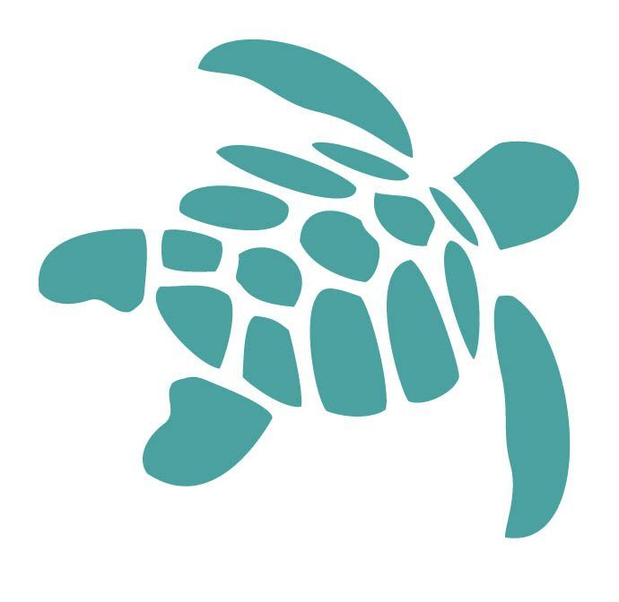 Image result for green. Clipart turtle logo