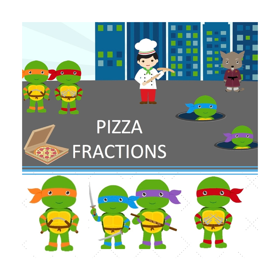 Clipart turtle math. The trusted resource for