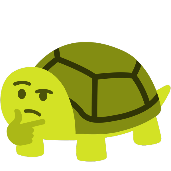 Clipart turtle math. Sci science