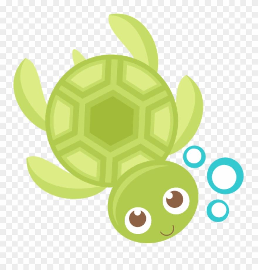 ageless clip art. Clipart turtle month