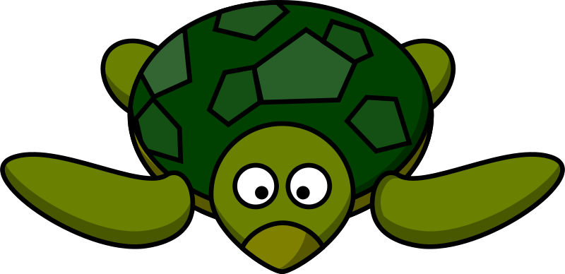 Panda free images tortoiseclipart. Tired clipart tortoise