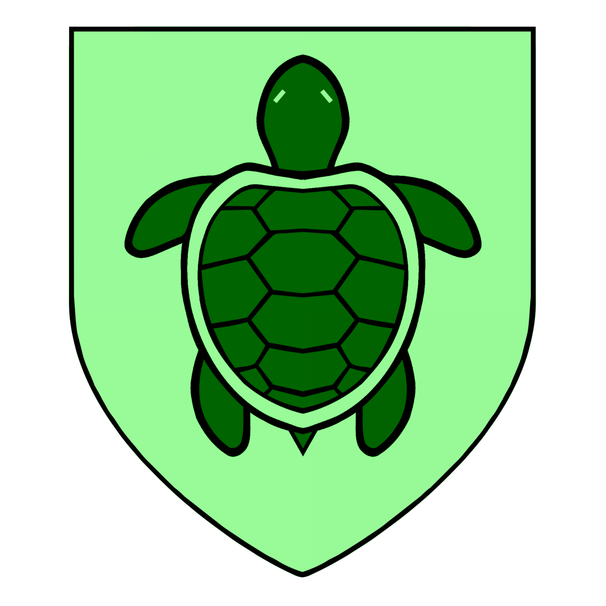Clipart turtle spotted turtle. House estermont a wiki