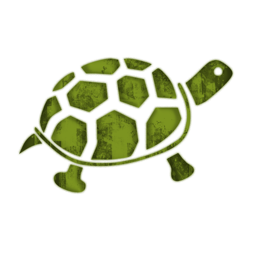 Clipart turtle spotted turtle. Turtles icon icons etc