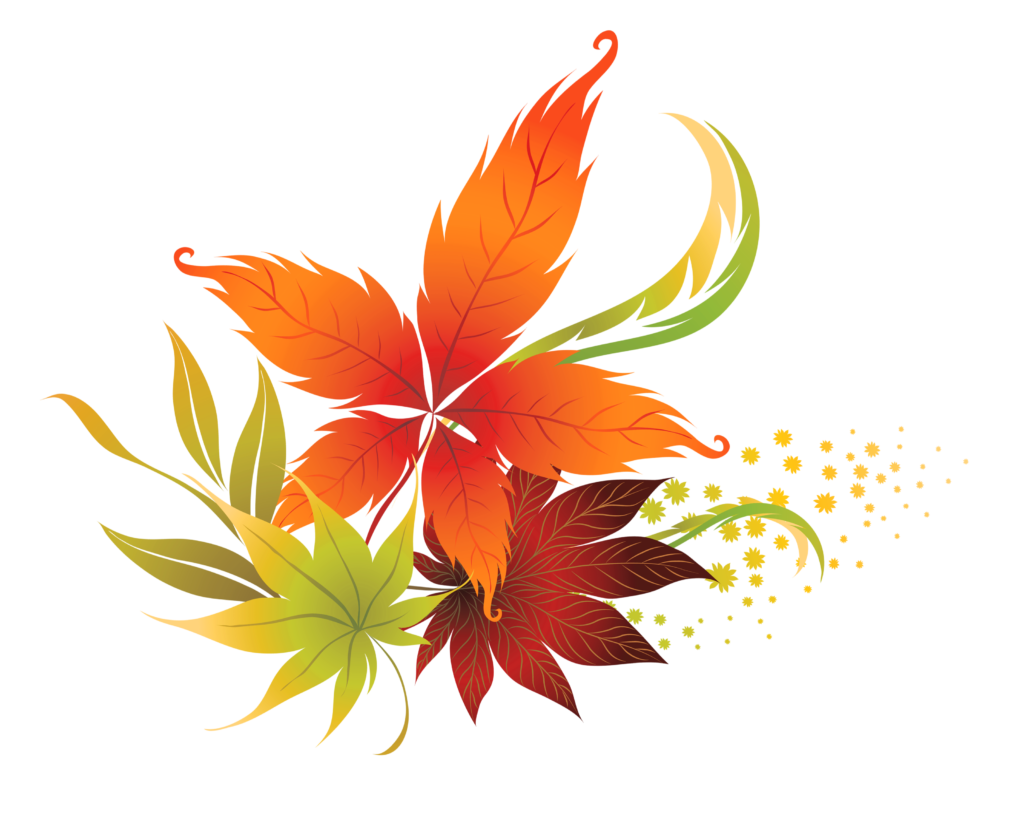 Clipart turtle spring. Fall leaves graphic errortape