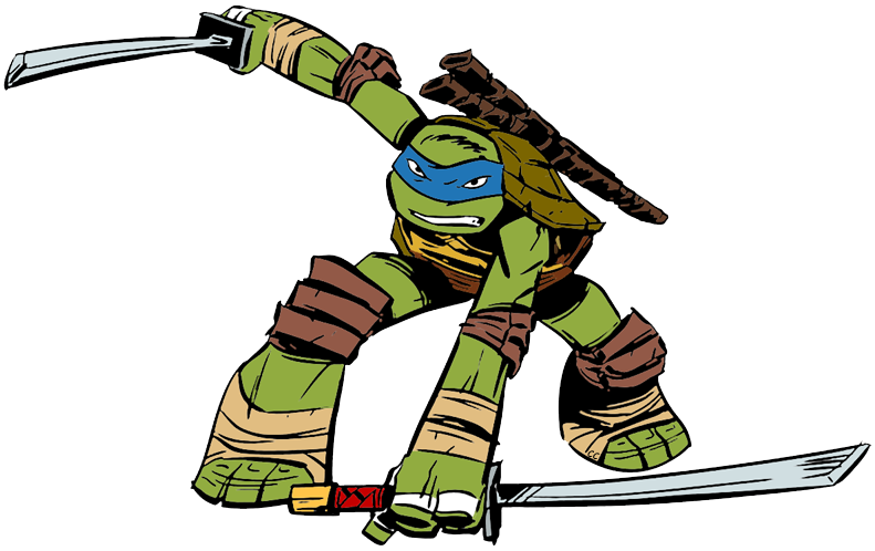 Ninja turtles transparent png. Teen clipart teenager cartoon