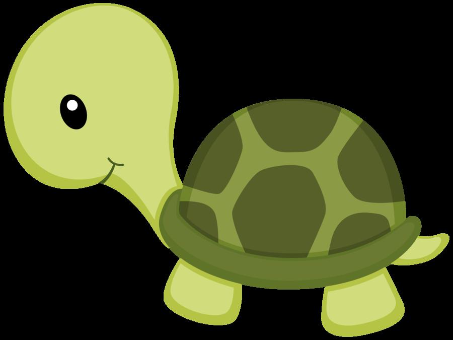 Jokingart com download free. Clipart walking turtle