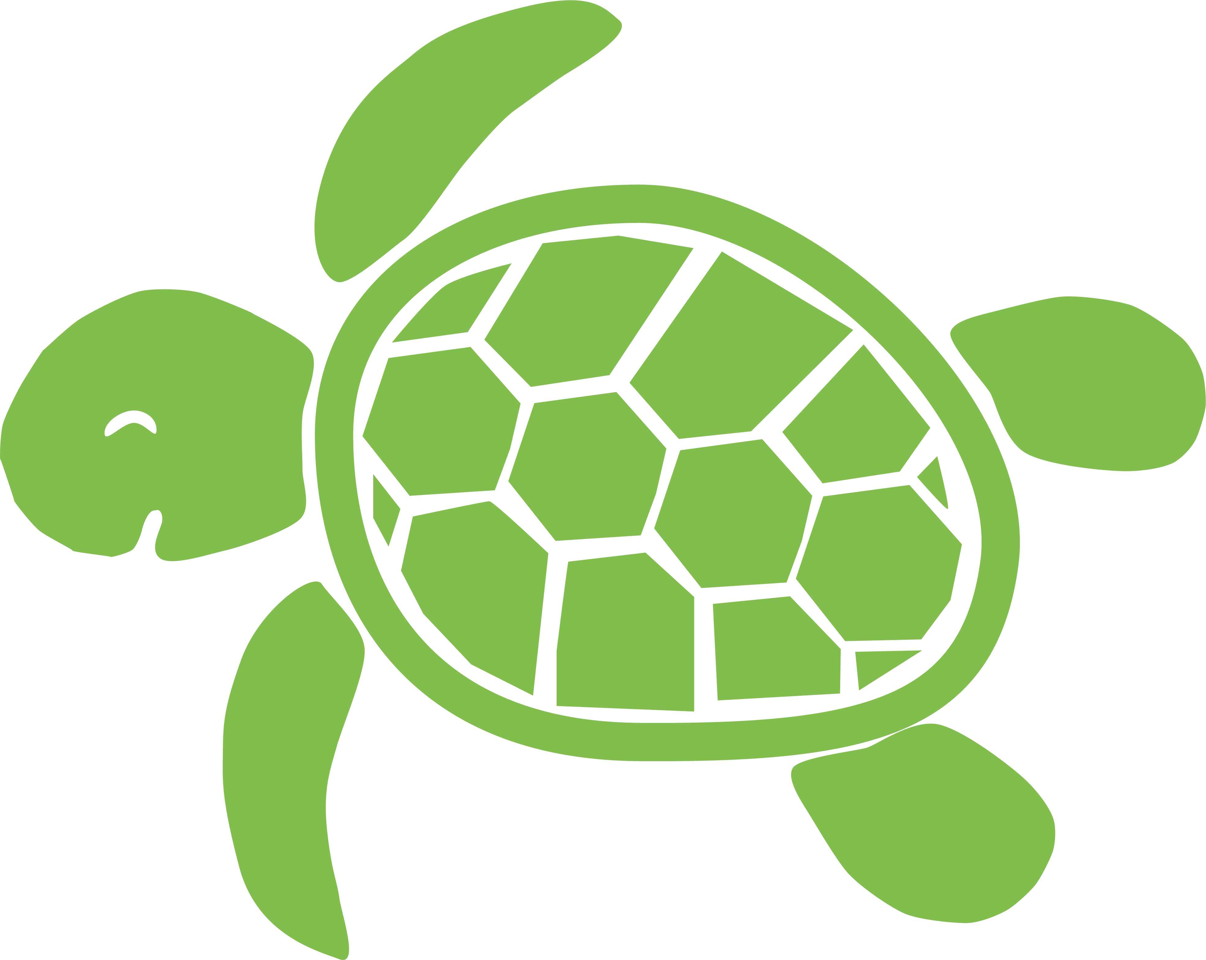 Clipart turtle tutle. Svg for cricut d
