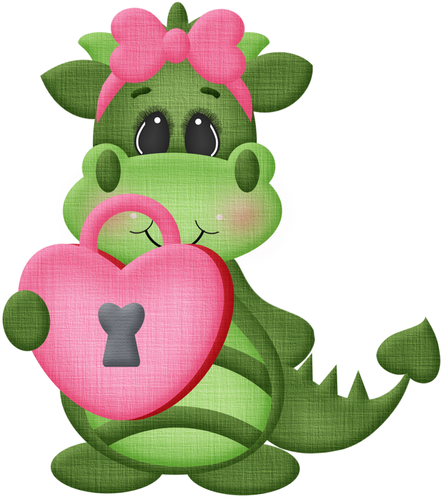 Aw burnin dragon png. Clipart turtle valentine