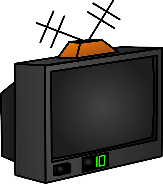 Blog iowa city public. Clipart tv antenna clipart