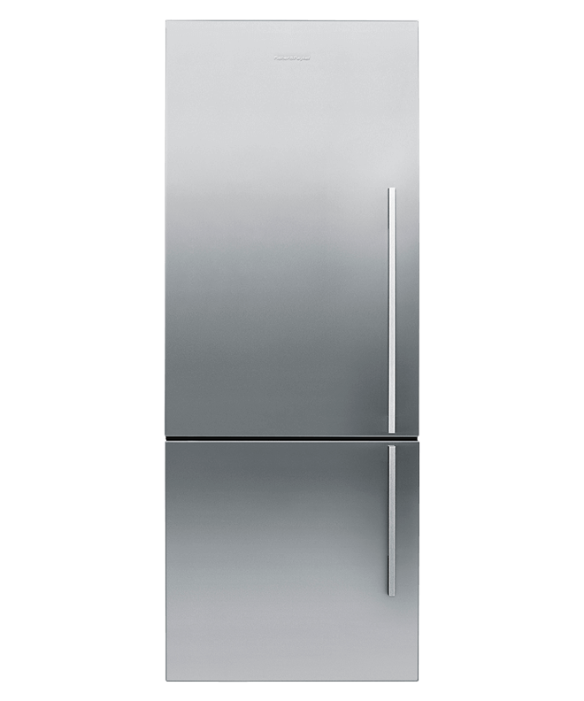 Clipart tv appliance. Rf bdlx fisher paykel