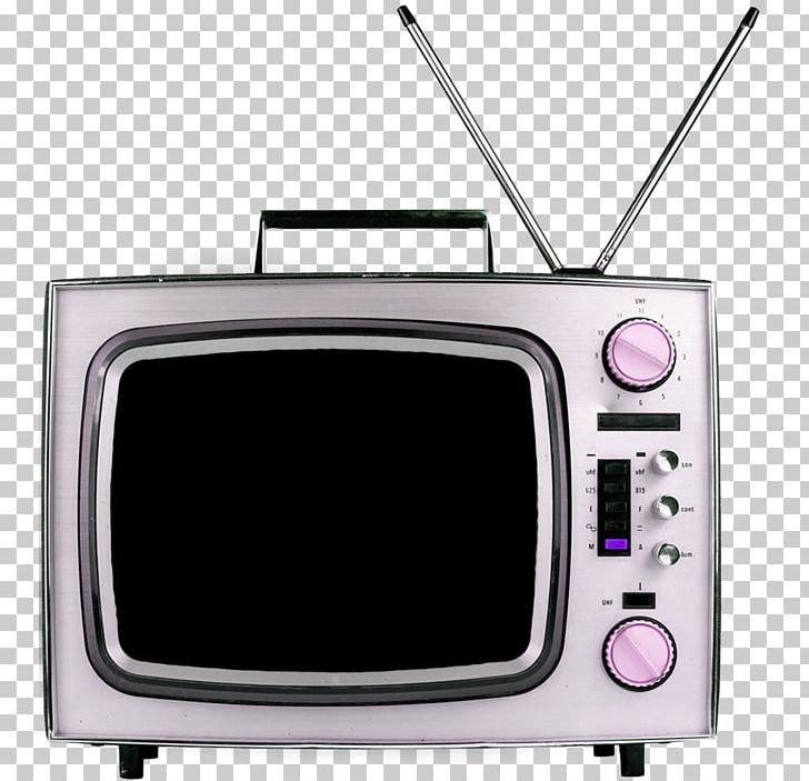 Television stock footage png. Clipart tv appliance