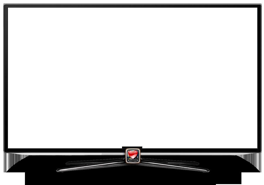 Laptop background technology line. Television clipart back tv