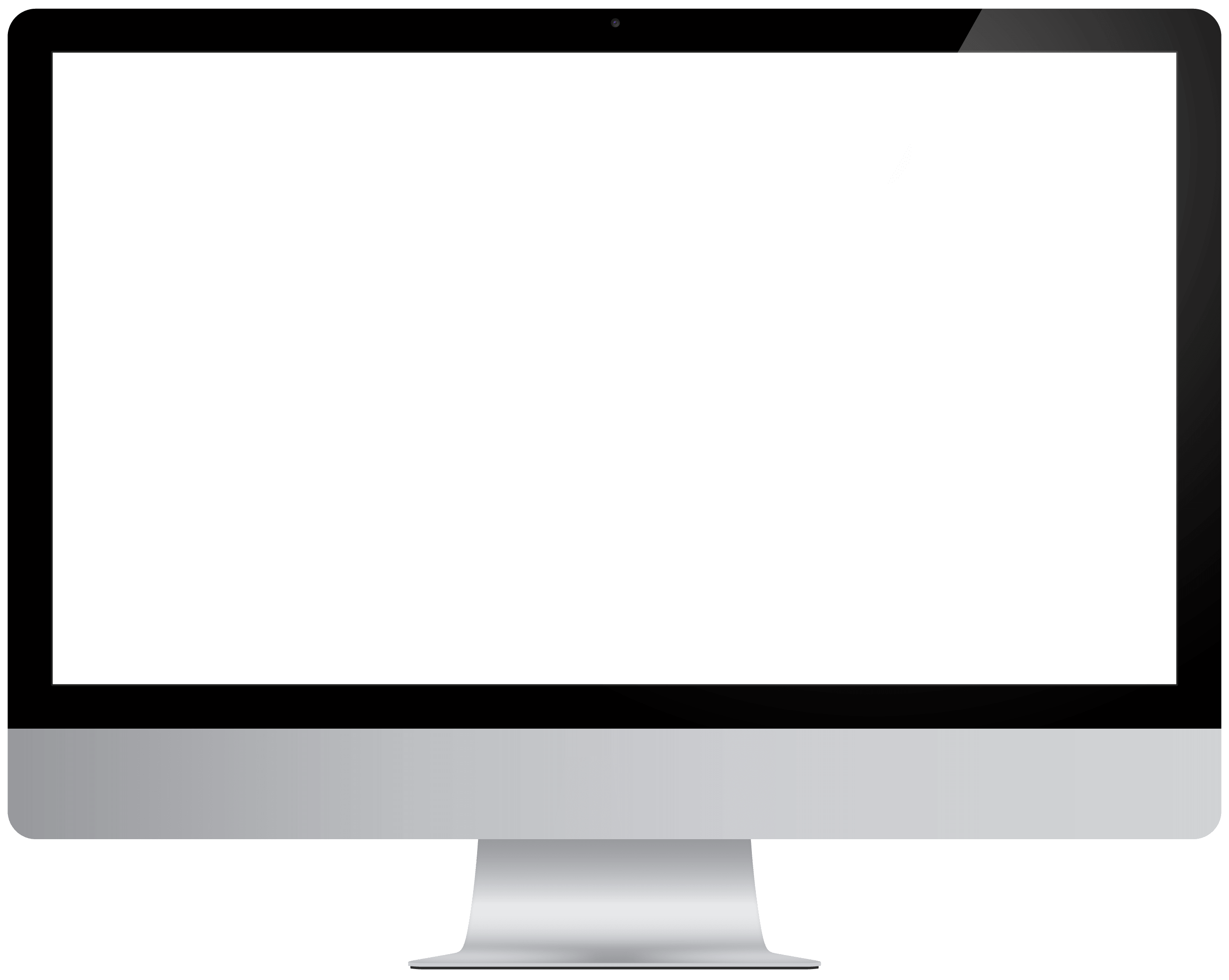 Clipart tv border. Device info live