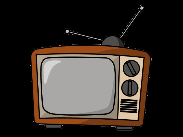 Cartoon sheep cliparts free. Clipart tv border