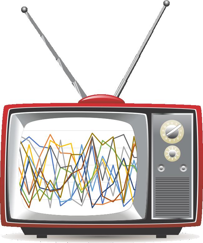 Features autonomoushpc every hpc. Clipart tv broken tv