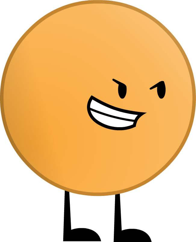 Image png lockdown wiki. Clipart tv circle object