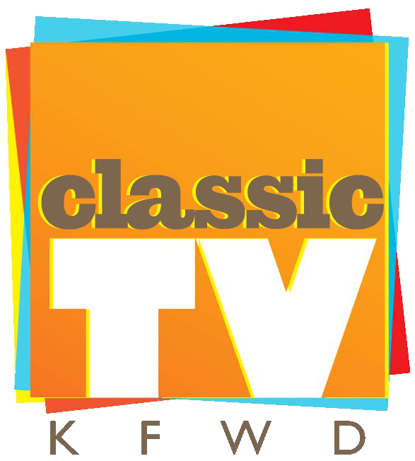 Can you recognize these. Clipart tv classic tv