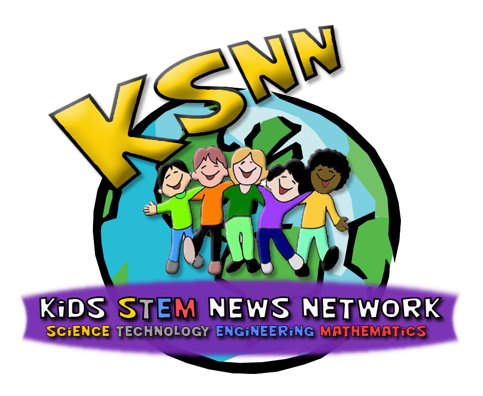 Network clipart engineer cartoon. Kids stem news midnight