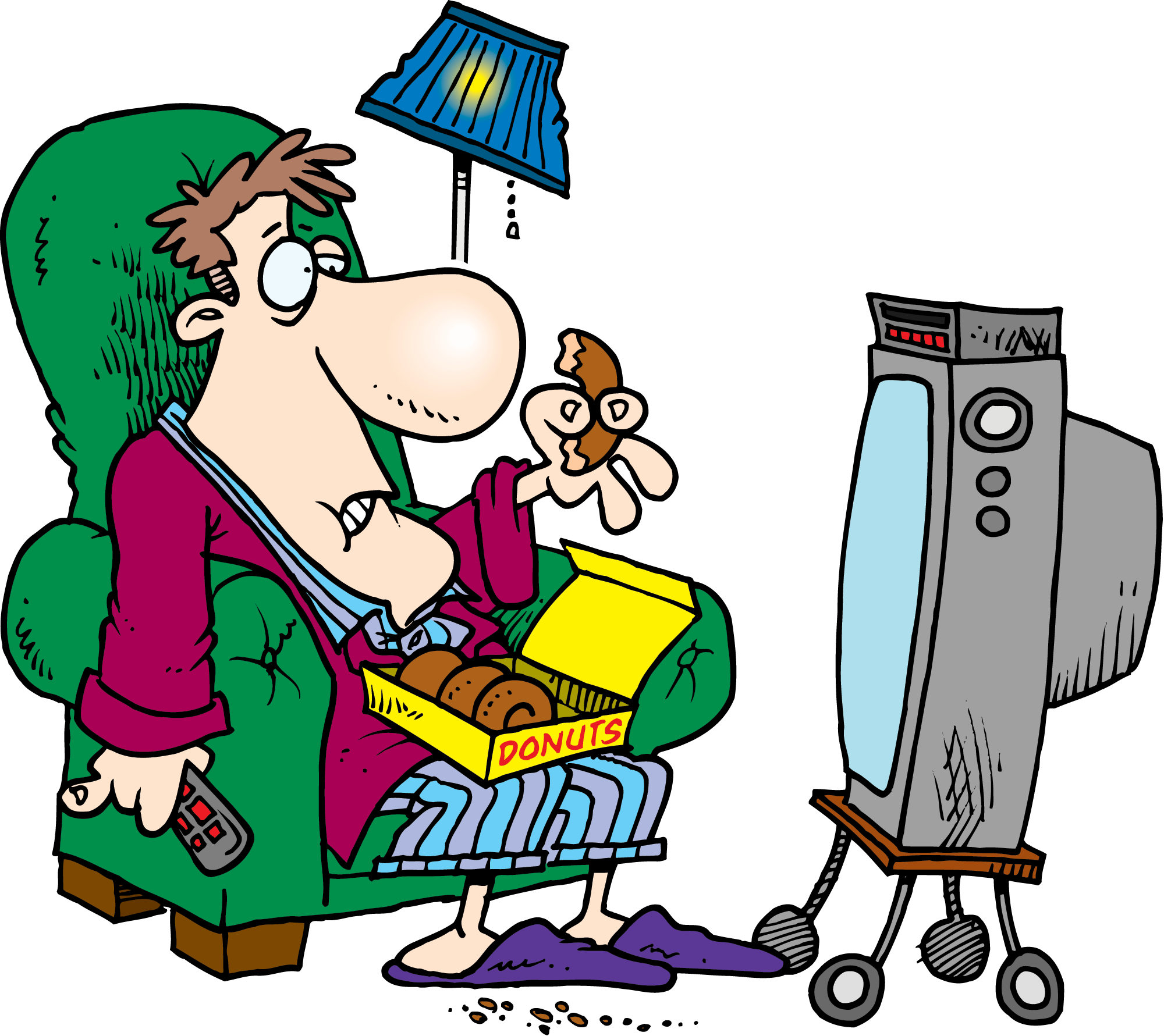 Couch clipart comic. Image result for woman